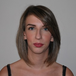 Giulia Iuri - angielski > włoski translator