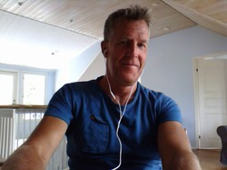 Erik Hemming - English to Swedish translator