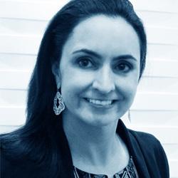 Denise Maciel - inglés a portugués translator