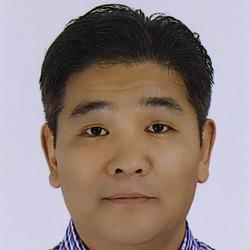 JeongHoon Joo - angielski > koreański translator