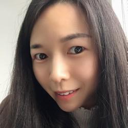 nemo liu - English to Chinese translator
