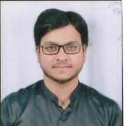 Vimeet Jain - inglés a hindi translator