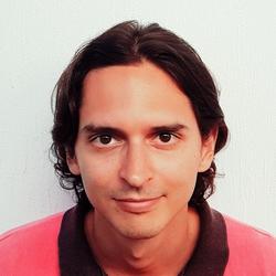 Evandro Baylão Gomide - English to Portuguese translator