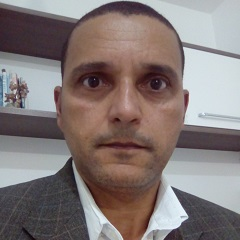 Marcelo Dias - angielski > portugalski translator