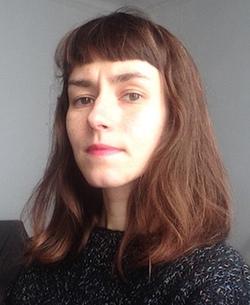 Margarita Kirilkina - angielski > rosyjski translator