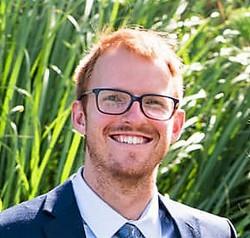 Kai Engle - alemán a inglés translator