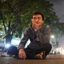 Wiji Sutanto - inglés a indonesio translator
