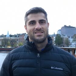 PAULO BECKER - angielski > portugalski translator