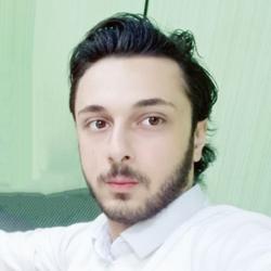 Mohamed El Sobky - inglés a árabe translator