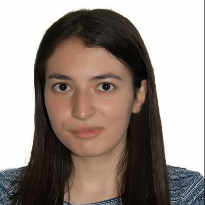 Lamiya M.