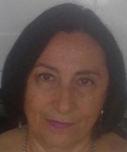 Barbara Zara - inglés a italiano translator