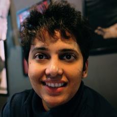 Kshitija Athavale - alemán a inglés translator
