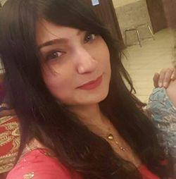 Ravina Jain - hindi > angielski translator