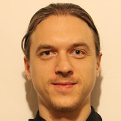 Oskar M.