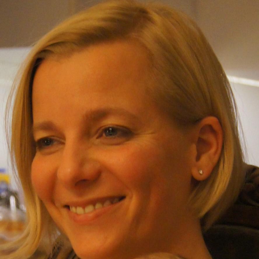 Dorota Kańska-Pełka - angielski > polski translator