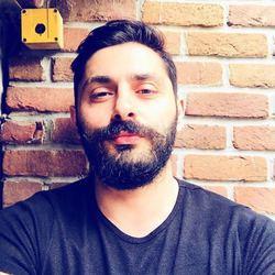 Alihalis Sahin - English to Turkish translator