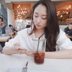 Seungmin Song - angielski > koreański translator