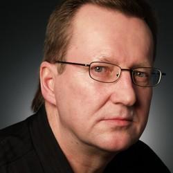 Paul Thomas - ukraiński > angielski translator