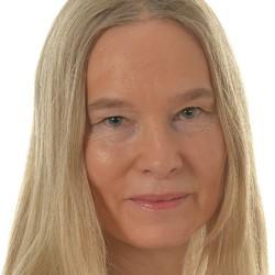 Ellinor Thidholm - English to Swedish translator