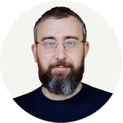 Max Sher - angielski > rosyjski translator