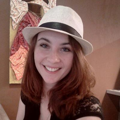 Laura 1.