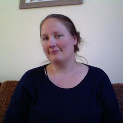 Sara J. Hoogland - angielski > niderlandzki translator