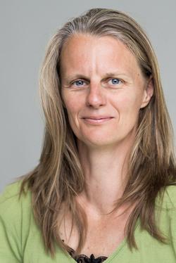 Tine Petersen - inglés a danés translator