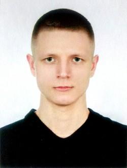 Artemiy Lozhnikov - angielski > rosyjski translator