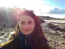 Enrica Alesiani - inglés a italiano translator