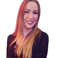 Liana Soares - English to Portuguese translator