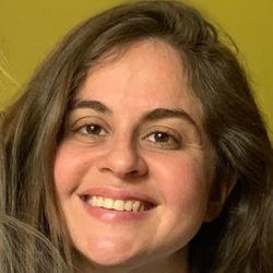 Heidi Rizkalla - inglés a árabe translator
