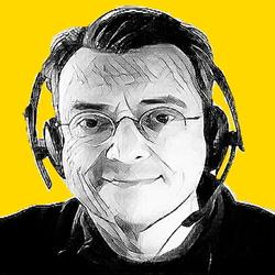Carlos Fiuza - inglés a portugués translator