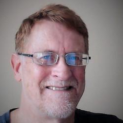 Stephen Rimmer - portugalski > angielski translator