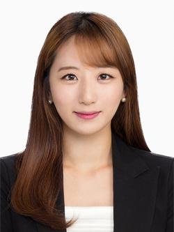 Anna Shim - angielski > koreański translator