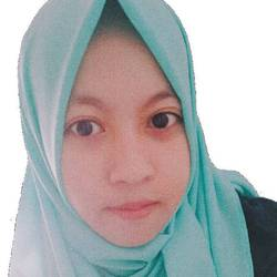 Anastiana AWR - inglés a indonesio translator