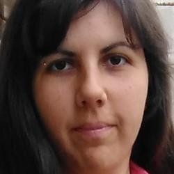 Zsuzsanna Aknay - German a Hungarian translator