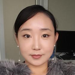 Eunyeong Song - angielski > koreański translator