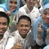 Ramdan Lamato - indonezyjski > angielski translator