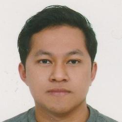 Azfar Harraz Bin Hazaharuddin - angielski > malajski translator