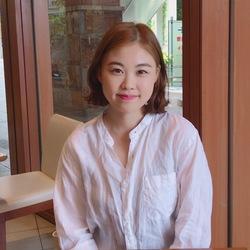 yebin park - angielski > koreański translator