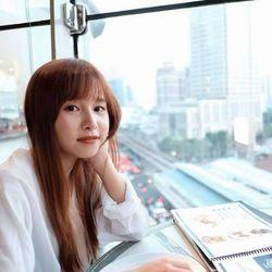 sirada upabonsawas - angielski > tajski translator
