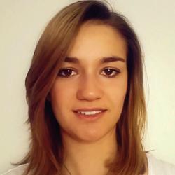 Sara D'Iseppi - angielski > włoski translator