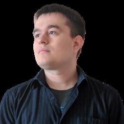 Yaroslav Sukharev - angielski > rosyjski translator