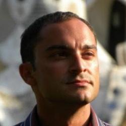 Alessandro Raffa - inglés a italiano translator