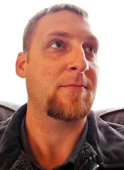 Matthew Nisly - indonezyjski > angielski translator