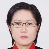 Haley Cho - angielski > koreański translator