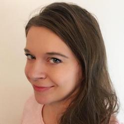 Monika Flang - angielski > polski translator