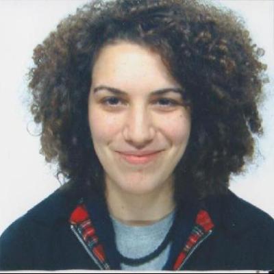 Mariaelena G.