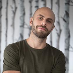 Rosta Pospisil - English to Czech translator