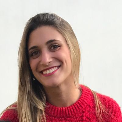 María Paula P.